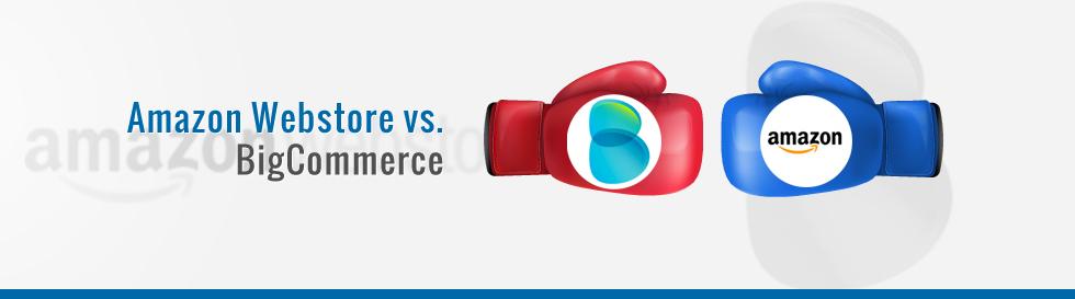 Amazon-Webstore-VS.-Bigcommerce