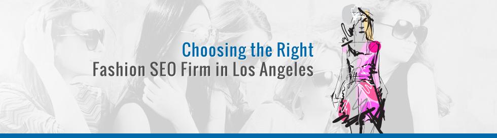 Choosing-the-right-fashion-seo-firm