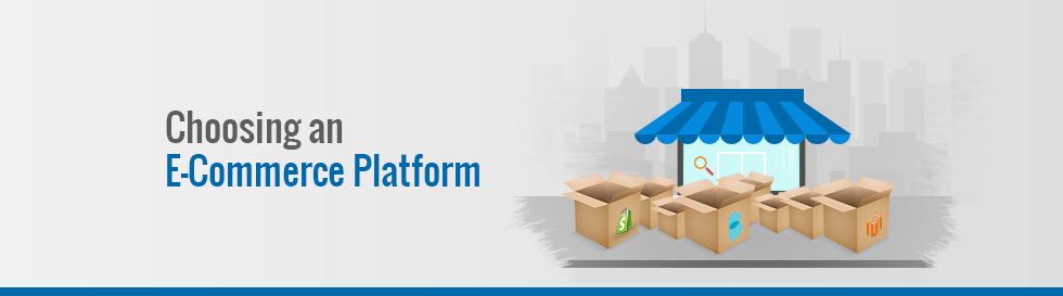 Choosing_an_E-Commerce_Platform_v4