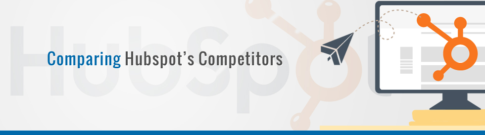 Comparing-Hubspot%u2019s-Competitors