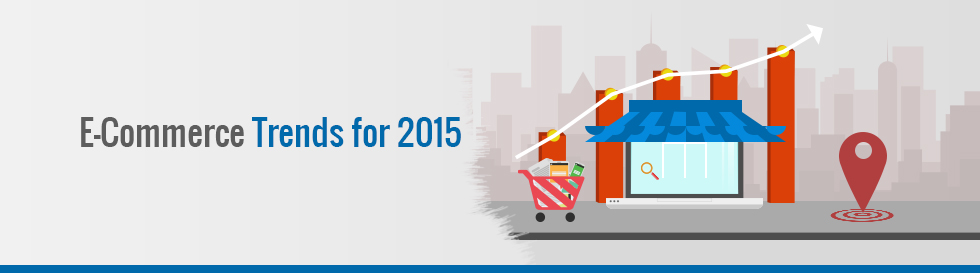 E-Commerce_Trends_for_2015_2