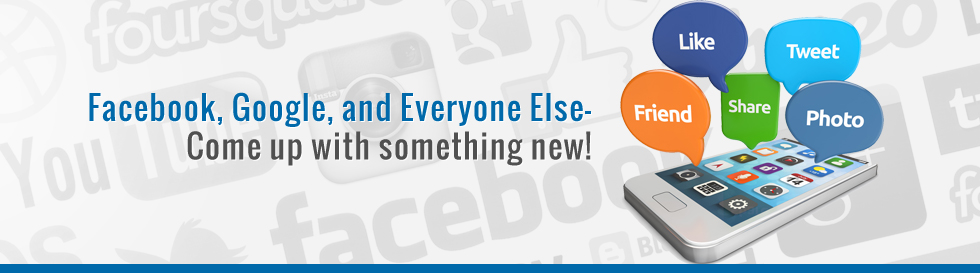 Facebook2C-Google2C-and-Everyone-Else-Come-up-with-something-new21
