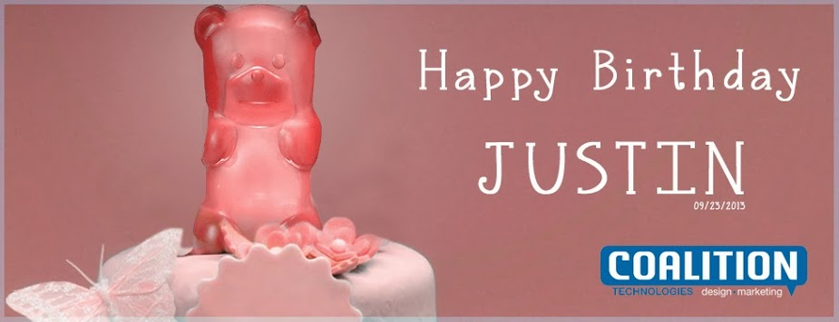 Justin-Birthday_1