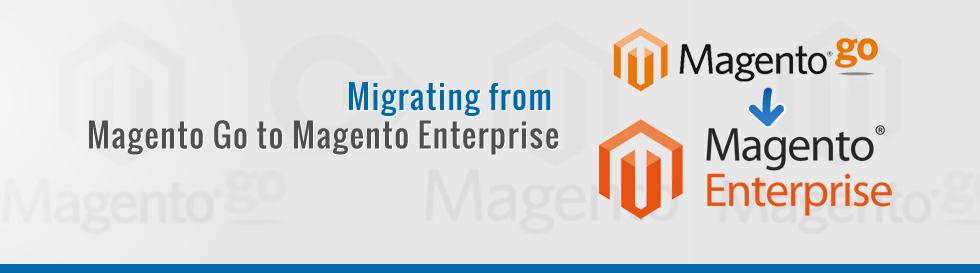 Migrating-from-Magento-Go-to-Magento-Enterprise-v2