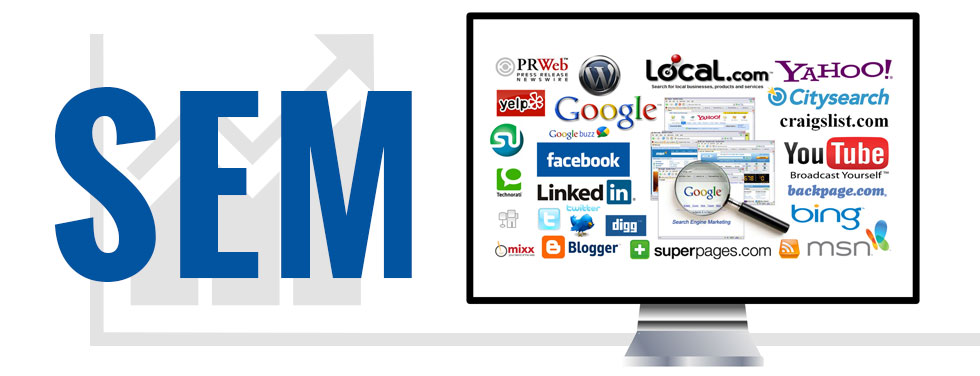 SEM-from-Los-Angeles-Adwords-Agency