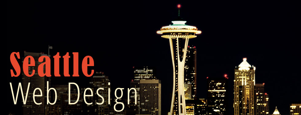 Seattle-web-design-banner