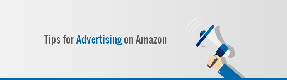 Tips-for-Advertising-on-Amazon_v1