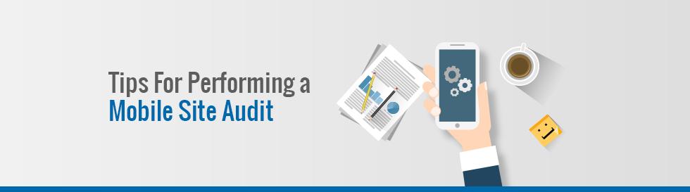 Tips_For_Performing_a_Moblie_Site_Audit_v1