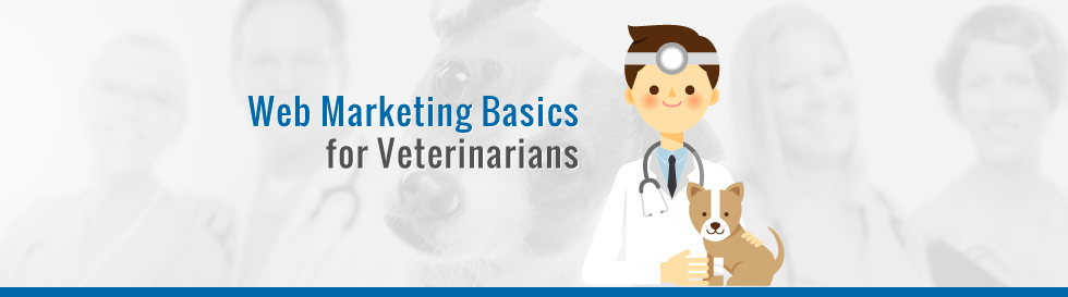 https://dx6hw0azfi3av.cloudfront.net/wp-content/uploads/Web-marketing-for-veterinarians.jpeg