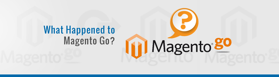 What-Happened-to-Magento-Go-v2