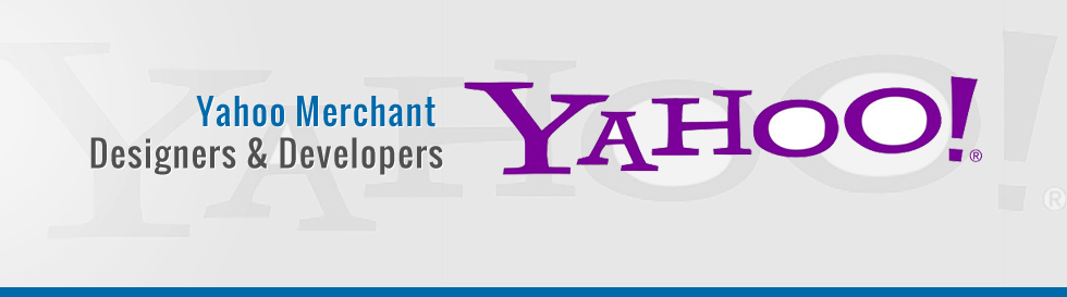 Yahoo-Merchant-Designers-Developers