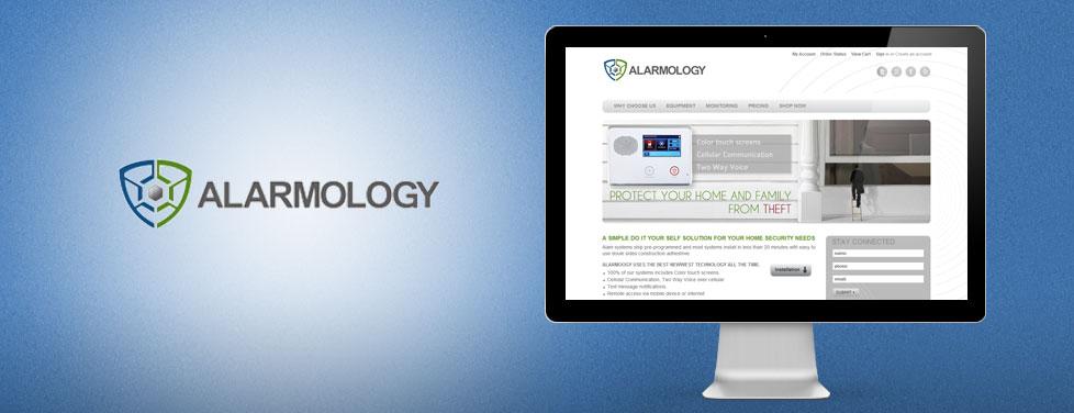 alarmology1