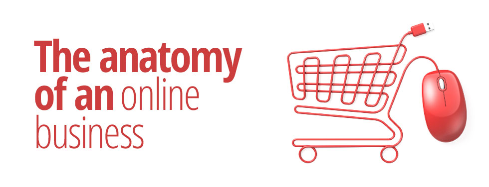 anatomy-online-business