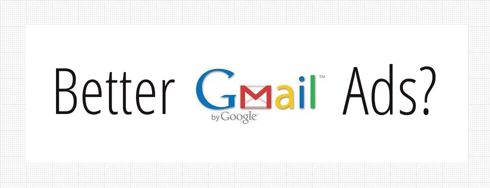 better-gmail-ads