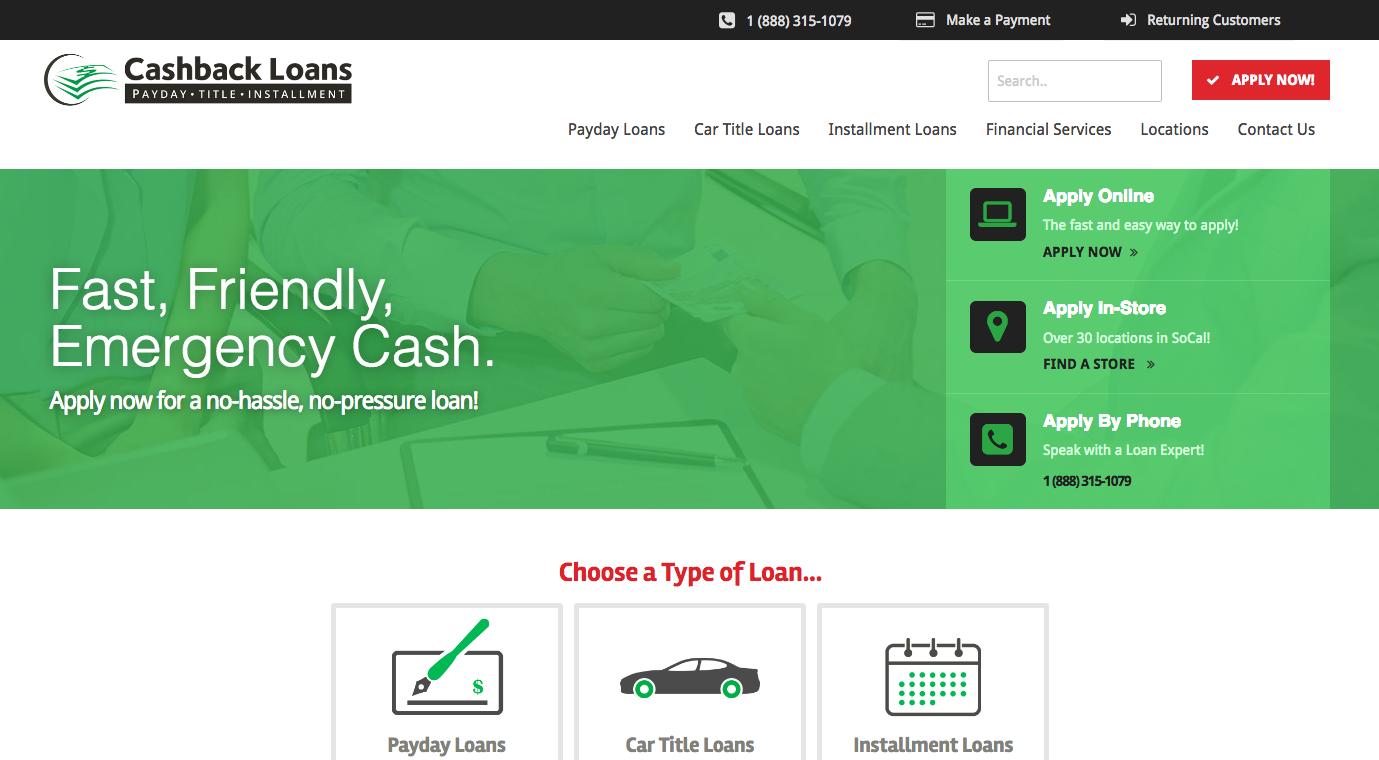Urgent cash loan dubai picture 1