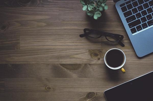 BigCommerce SEO LA | Improve Search Engine Rankings