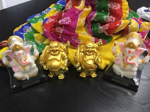 Diwali gifts from India