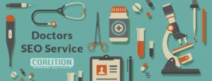 doctors-seo-service