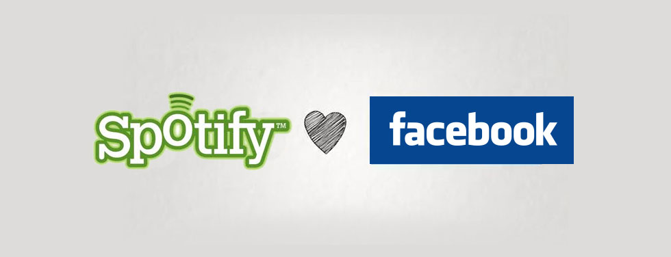 facebook-and-spotify