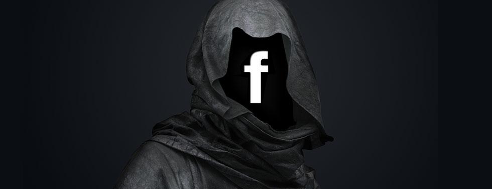 fearfacebook