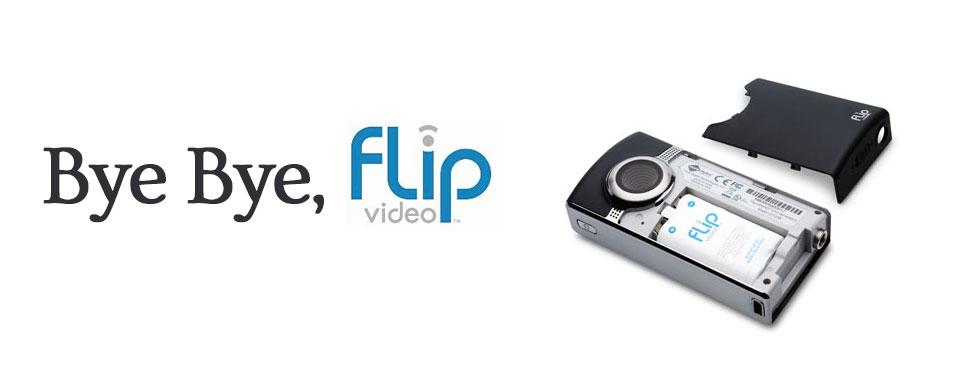 flip-fail