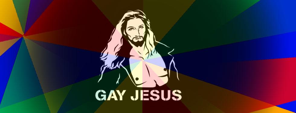 gay-jesus