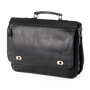 Got Briefcases