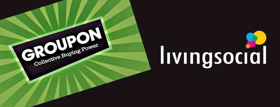 groupon-livingsocial