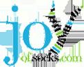 joyofsocks-logo
