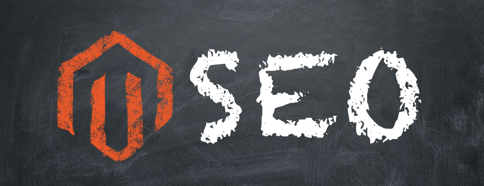 SEO for Magento Enterprise ecommerce