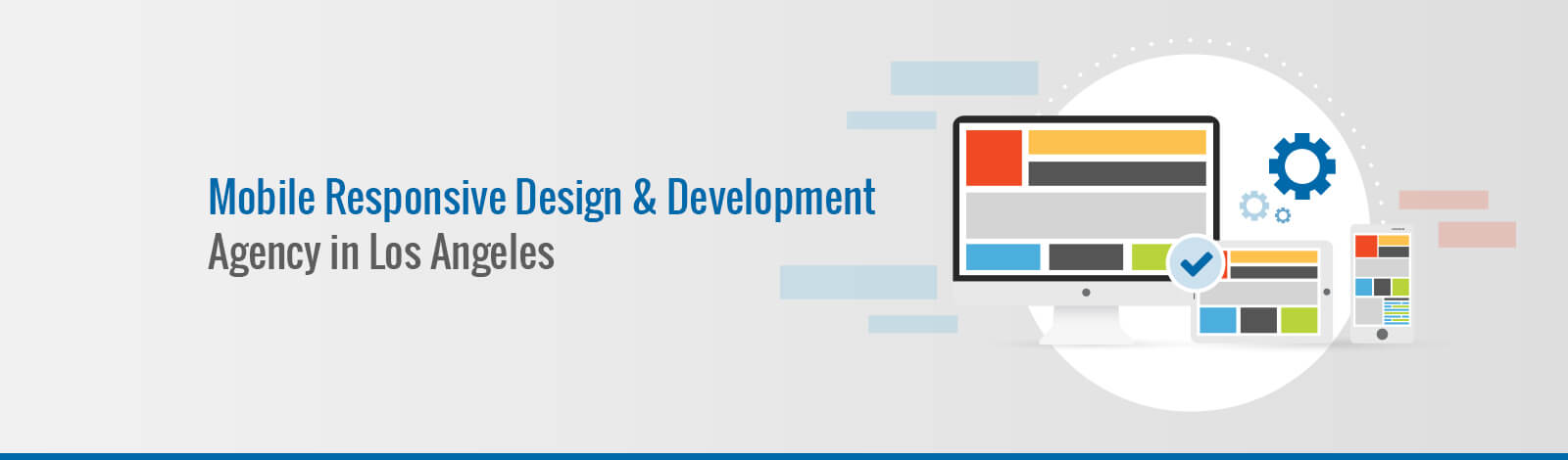 Mobile responsive design development agency in los angeles mobile responsive design new malvernweather Choice Image