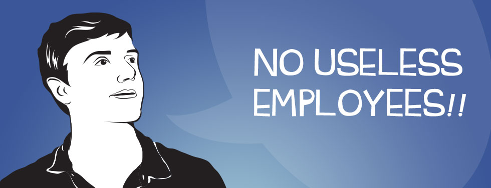 no-useless-employees