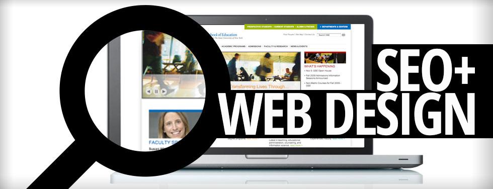 seo-and-webdesign