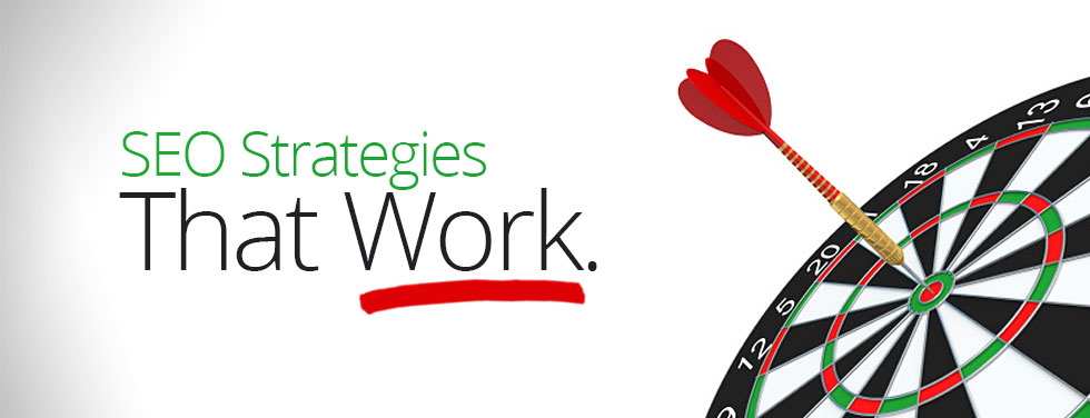 seo-strategies-that-work