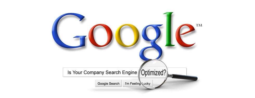 seo-websites