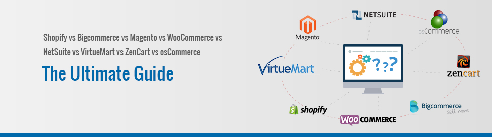 shopping-carts-comparison