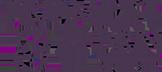 trumpetandhorn-logo