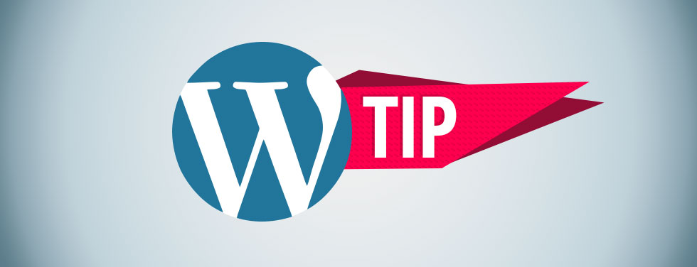 wordpresstip